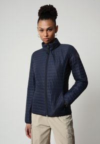 Napapijri - ACALMAR - Light jacket - blu marine - 0