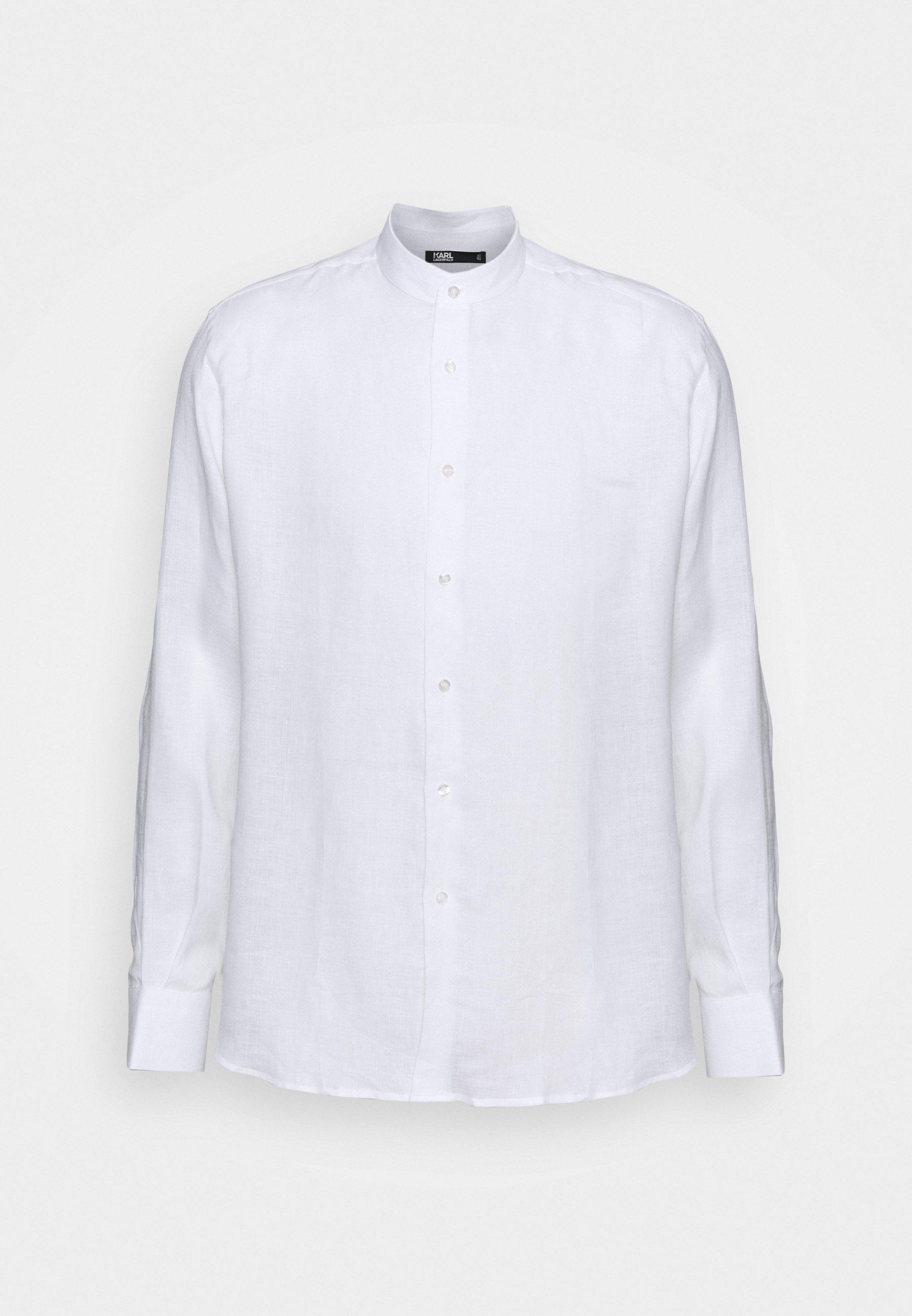 Men SHIRT MODERN FIT - Formal shirt