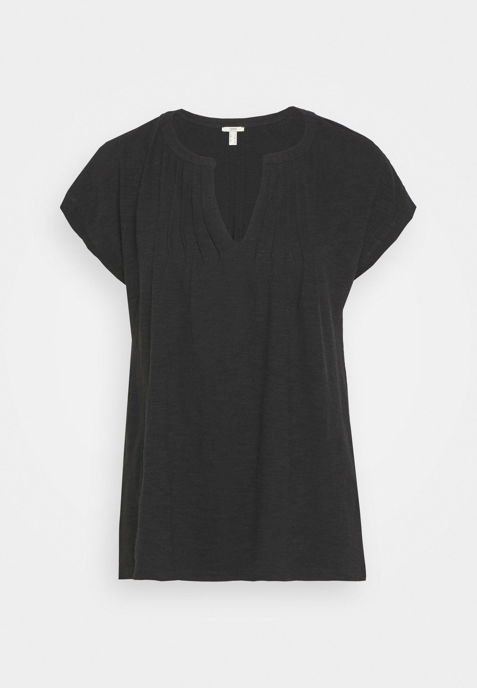 Damen PINTUK - T-Shirt print