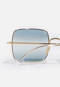 Ray-Ban - Zonnebril - gold-coloured - 3