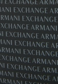 Armani Exchange - SET - Sleutelhanger - nero - 2