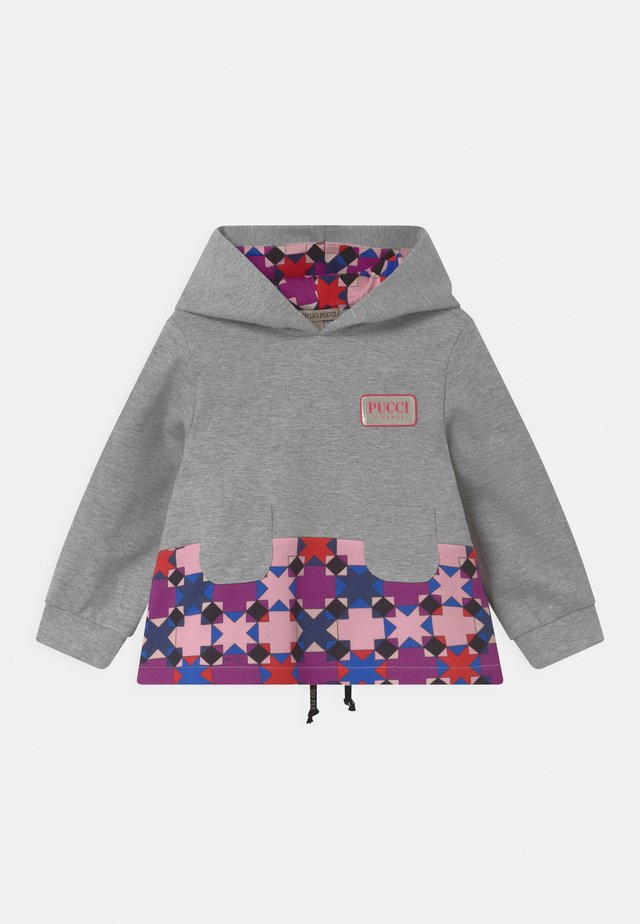 BABY - Sweater - grey