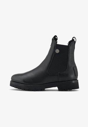 FRANCESCA IGLOO  - Ankle boots - schwarz