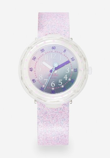 PEARLAXUS - Watch - rose