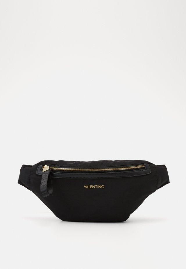 CLOONEY  - Bum bag - nero
