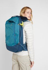 Deuter - AVIANT ACCESS - Rucksack - denim arctic - 1