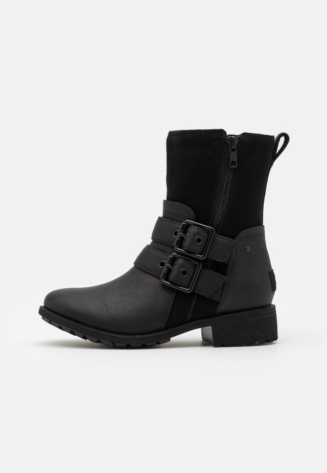 WILDE - Classic ankle boots - black