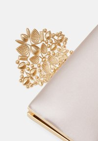 Forever New - CANDICE EMBELISHED - Clutch - dust pink - 3