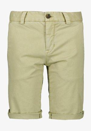 Shorts - sandcastle