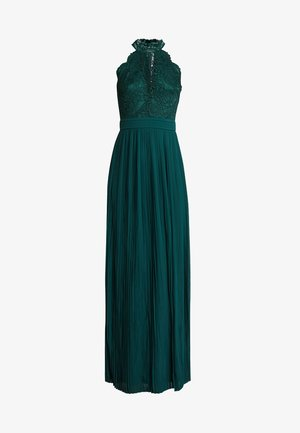 MADISSON MAXI - Occasion wear - jade green