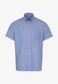 Eterna - REGULAR FIT - Shirt - hellblau - 3