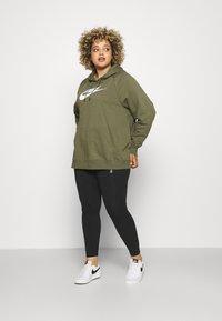 Nike Sportswear - Leggings - Trousers - black - 1
