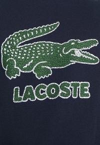 Lacoste - Sweatshirt - navy blue - 5