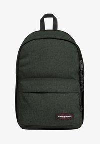 Eastpak - Rucksack - crafty moss - 0