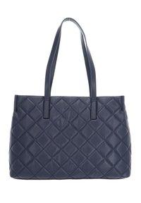 Valentino Bags - OCARINA  - Tote bag - blu - 2