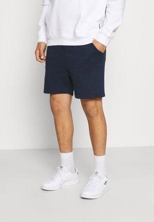JJIBRINK - Shorts - navy blazer