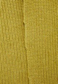 BLANCHE - HYBRID - T-shirts - sorbet - 2