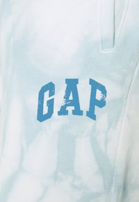 GAP - EASY - Tracksuit bottoms - cloudy blue - 2