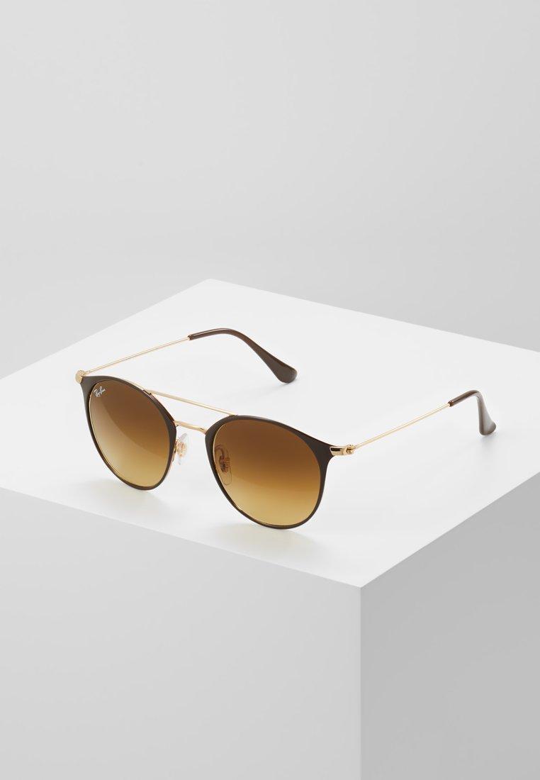 Hombre 0RB3546 - Gafas de sol