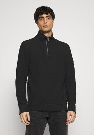 OTTOMAN  - Sweatshirt - black