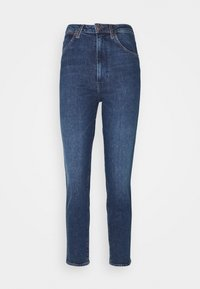 MOM  - Relaxed fit jeans - vintage glory