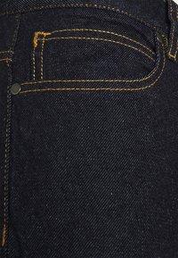 Vivienne Westwood - CLASSIC - Jean droit - indigo - 9