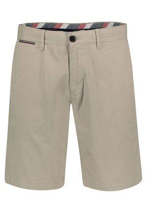 BROOKLYN - Shorts - stein (19)