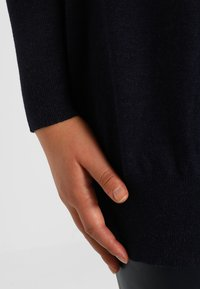 Zizzi - OCARRIE  - Jumper - night sky - 4