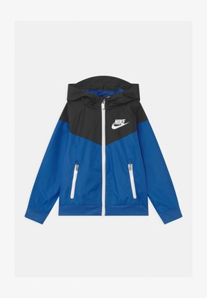 WINDRUNNER - Training jacket - game royal