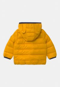 GAP - PUFFER - Winterjacke - golden glow - 1