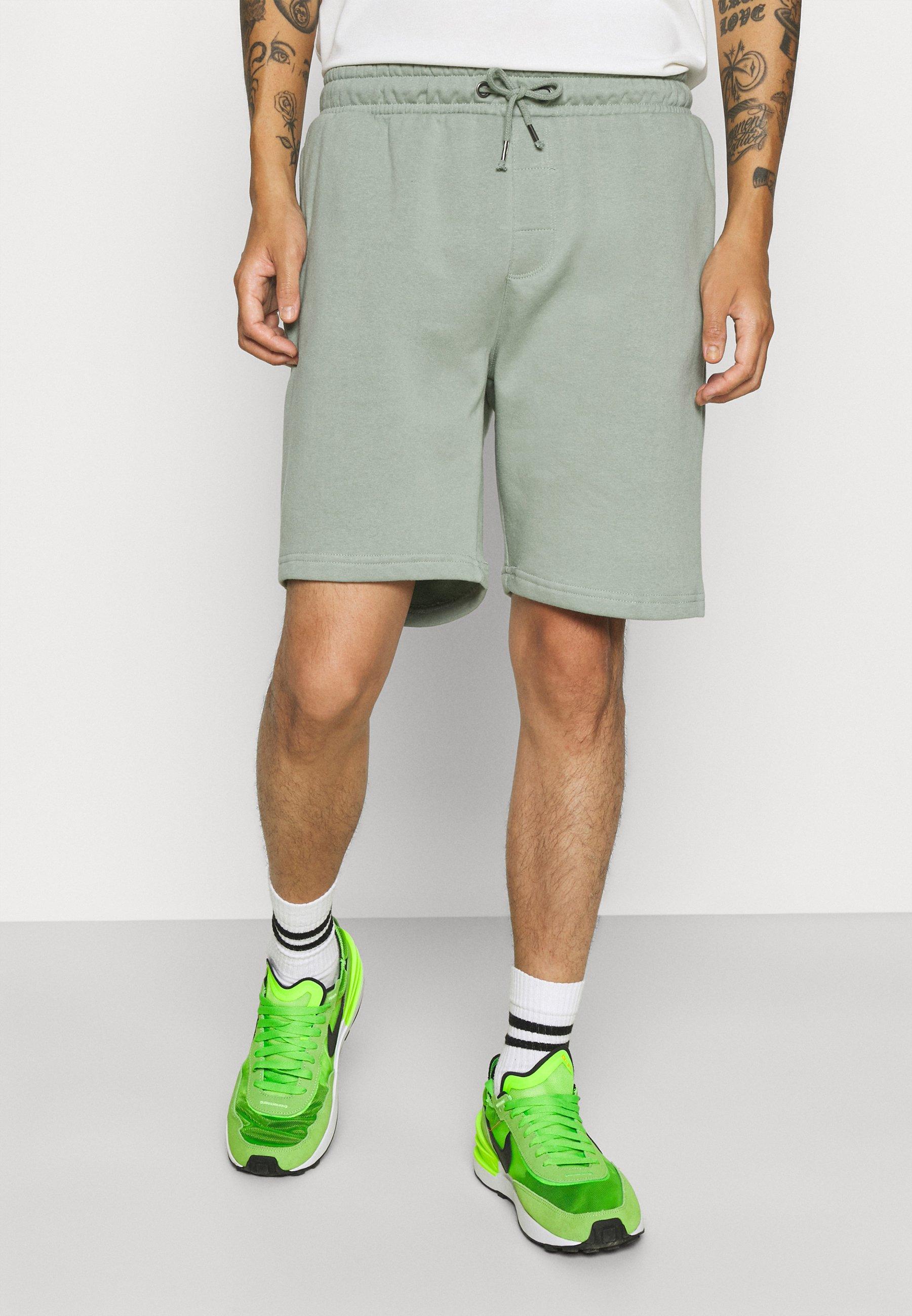 Men TARLEY - Shorts