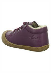 Naturino - First shoes - lila - 3