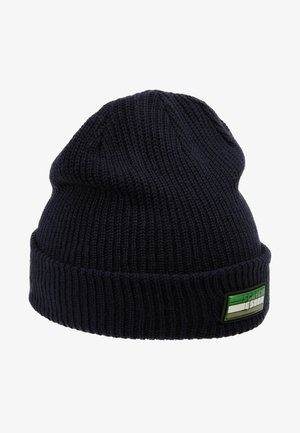 BEANIE - Gorro - night