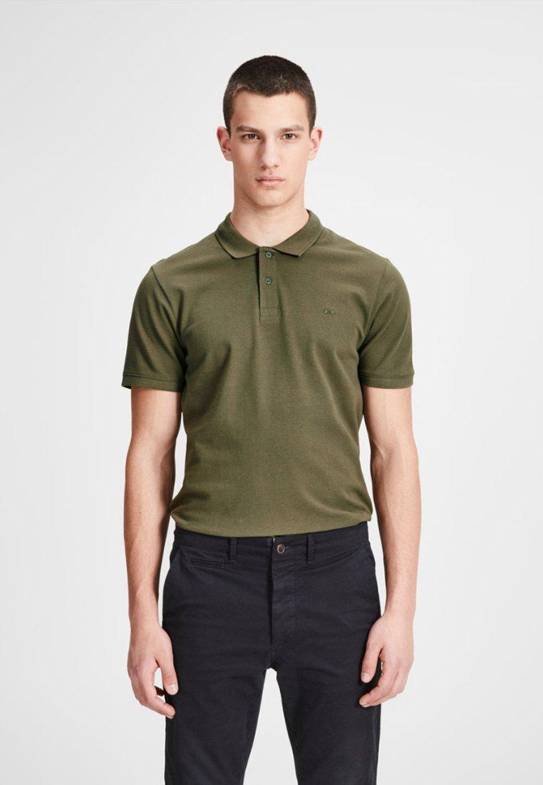 Herrer JJEBASIC - Poloshirts