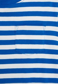 GAP - TODDLER BOY 3 PACK - T-shirt con stampa - blue galaxy - 3