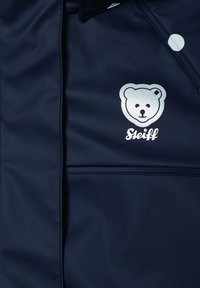 Steiff Collection - Waterproof jacket - dark blue - 2