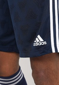 adidas Performance - TAN - Short de sport - conavy - 3
