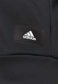 adidas Performance - Sweatjakke /Træningstrøjer - black - 6