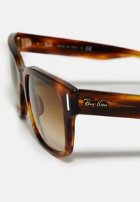 Ray-Ban - Sunglasses - shiny havana - 3