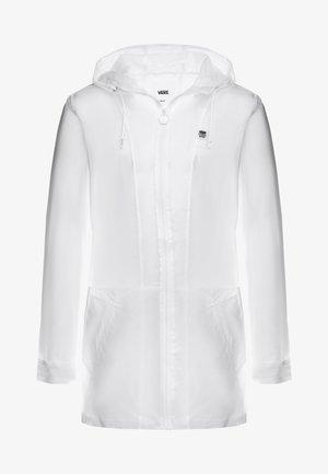WESTWIND - Vodotěsná bunda - opaque
