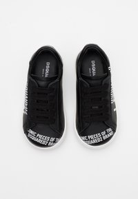 Dsquared2 - Trainers - black - 3