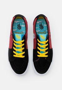 Vans - SK8 - Sneakers basse - multicolor - 3