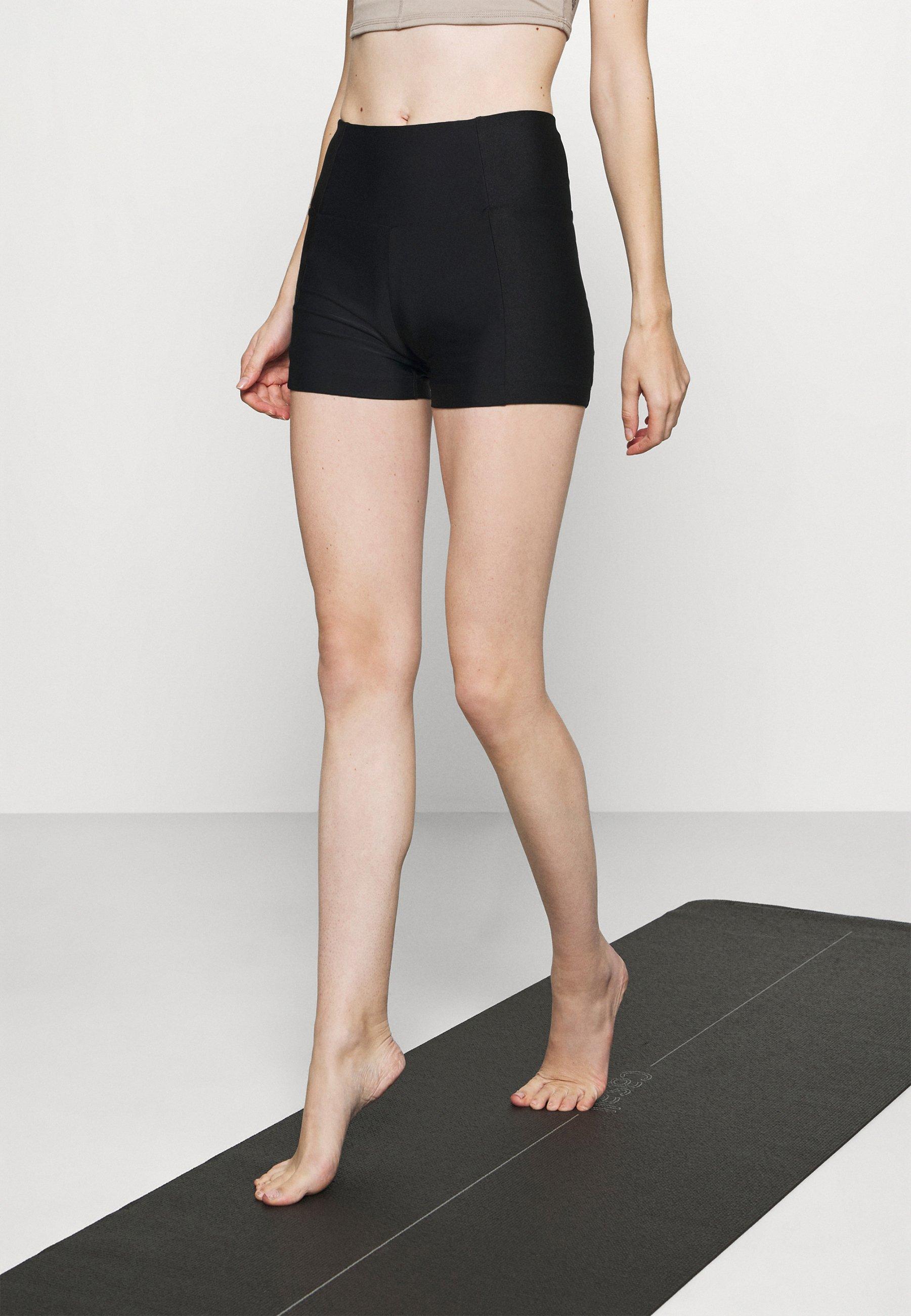 Femme SHINE ON - Collants