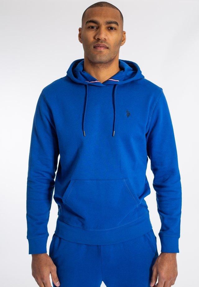 BRAYDEN - Hoodie - monaco blue
