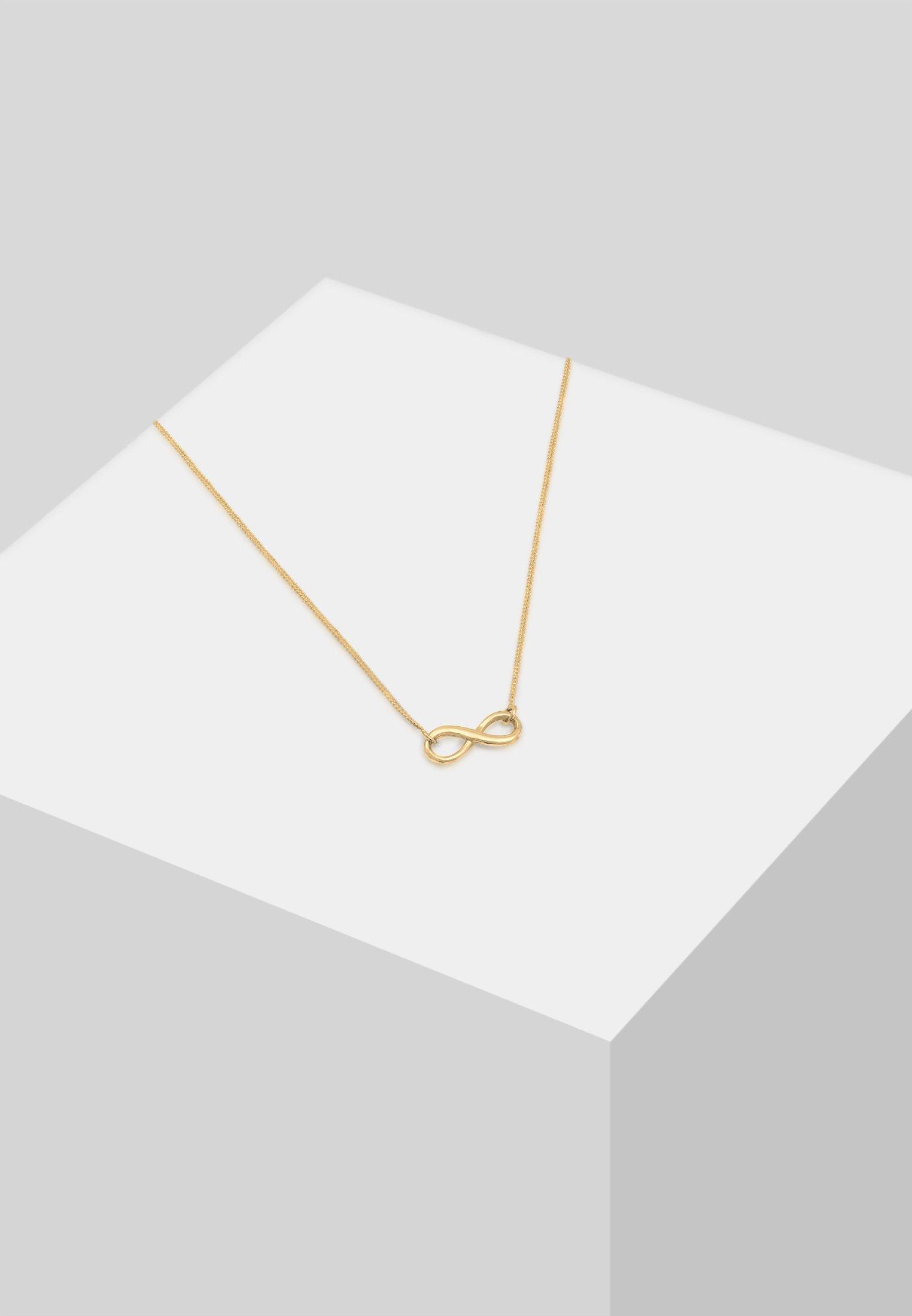 Damen INFINITY  - Halskette