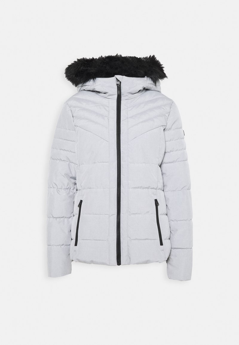 edc by Esprit - Zimní bunda - light grey