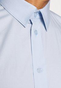 Filippa K - PAUL - Formal shirt - light blue - 5