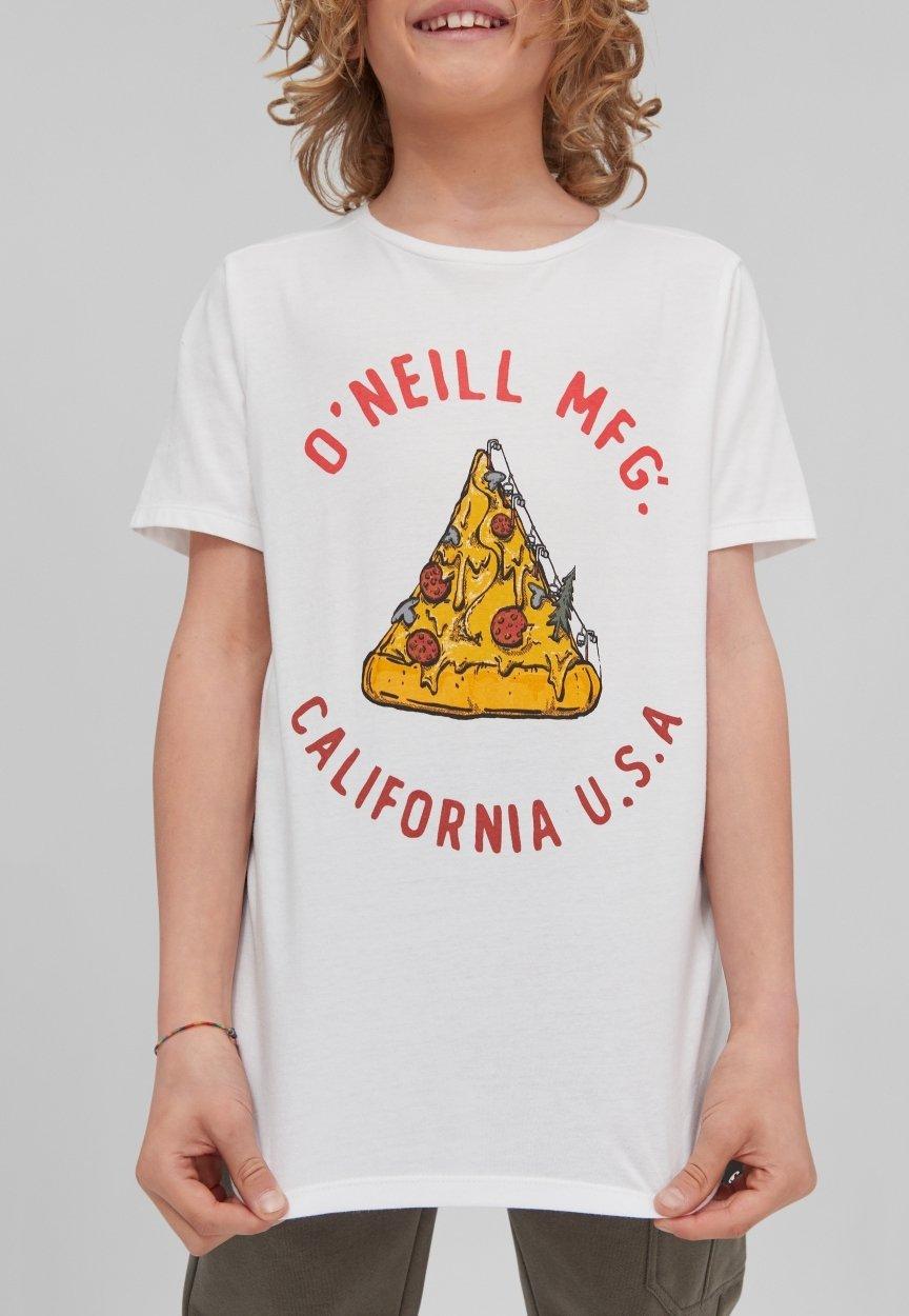 Bambini CALI - T-shirt con stampa