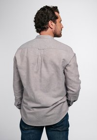 Eterna - REGULAR FIT - Shirt - beige - 1