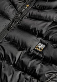 Next - Winter jacket - black - 8